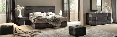 Edmonton Bedroom Furniture Stores Modern Bedroom Furniture In Edmonton Scandia Furniture