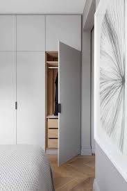 Bedroom Wall Unit Designs Bedroom Tv Wall Unit Designs Built In Wall Units For Living