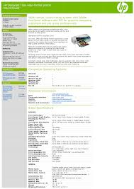 download free pdf for hp designjet 10ps printer manual