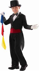 wizard costume child the 25 best magician costume ideas on pinterest top magicians
