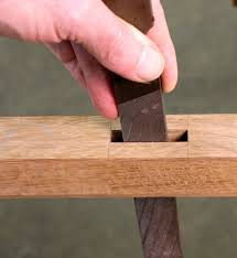 Laminate Flooring Cutting Tools Laminate File A Woodworking Hand Tool You Didn U0027t Know You Needed