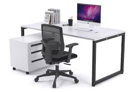 Office Desks Modern Office Desk Office Furniture Litewall Evolve Office