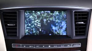 2015 infiniti qx60 technology package 2015 infiniti qx60 dual head restraint dvd system if so
