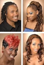 hair salons specializing african american hairstyles textures hair salon black hair salon gaithersburg maryland