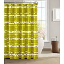 Rodeo Home Drapes by Kensie Home Curtains Compare Prices At Nextag