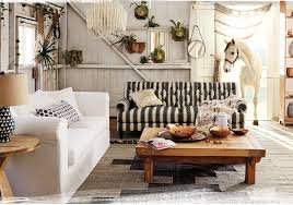 stores like anthropologie home home decor from our favorite clothing stores