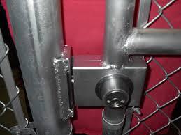 deadbolt locks for sliding glass doors custom work