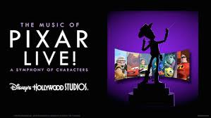 trips with angie new pixar live show and dining packages