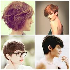 best haircut for wirey hair short hairstyles thick coarse hair hairstyle for women man