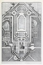 Versailles Garden Map 20 Best Machine De Marly Images On Pinterest The Machine