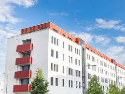 Commerzbank Immobilien Haus Kaufen Baufinanzierung über Eine Lebensversicherung