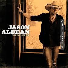 country wedding songs 2015 neato wedding reception songs 2015 92 country wedding songs