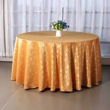 wedding table covers wedding table cloth manufacturer and suppliers china wedding