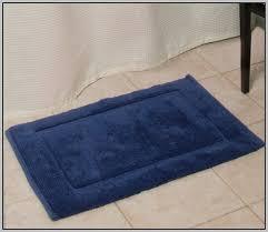 Reversible Rugs Reversible Cotton Bath Rugs Cievi U2013 Home