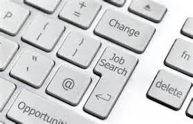 Job Resume Posting Sites Extraordinary Design Ideas Resume Posting Sites 12 Free Online