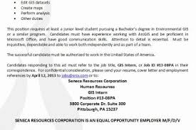 Gis Analyst Resume Sample by Gis Resume Examples Resume Format 2017 Gis Technician Resume
