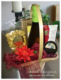 food baskets delivered gourmet gift baskets las vegas gift basket delivery