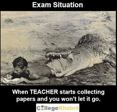 Graduation Meme - 9 best student life images on pinterest graduation meme book and