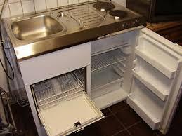 miniküche mit geschirrspüler miniküche singleküche mit kühlschrank und spülmaschine aus 1