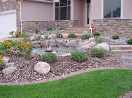 decorative garden stones perth home outdoor decoration