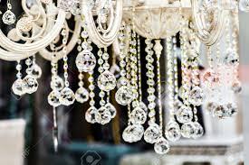 Swarovski Crystals Chandelier Swarovski Crystals Stock Photos U0026 Pictures Royalty Free Swarovski