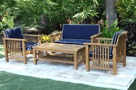 Patio Furniture Cushion Slipcovers Chaise Deep Seat Cushion Covers Cushions Chaise Outdoor Lounge