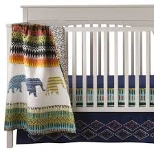 Where The Wild Things Are Crib Bedding by 52 Best Images About It U0027s A Boy On Pinterest Red Chevron