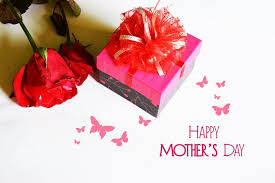 to the best mom happy mother s day card birthday mothers day wishes greetings and messages good wishes