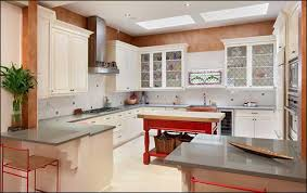 u shaped kitchen design with island 123 breathtaking u shaped kitchen designs