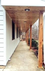6 6 porch post porch post square 6 x 6 square porch post