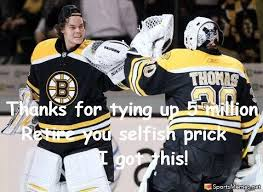 Bruins Memes - bruins memes