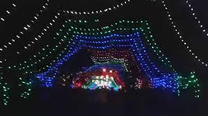 christmas at christ university bangalore 2013 youtube