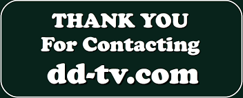Vermont travel tv images Contact inquiry dd page 6 jpg