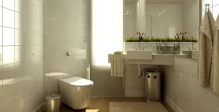 bathroom space saving ideas 5 space saving ideas for small bathrooms aquant