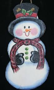 Christmas Ornaments For Painting by Free Christmas Tole Painting Patterns Snowman Tole Painting