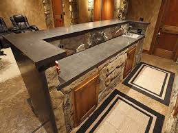 Rustic Basement Ideas by Bar In Basement Ideas Basement Bar Ideas For Small Spaces