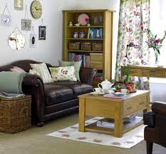 emejing house blogs decorating images moder home design zeecutt us