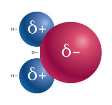 chemical bonding previous version chemistry visionlearning
