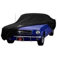 Black 68 Mustang Fastback Covercraft C11974 Pb Fd 56 Lock Mustang Car Cover Fb 1965 68