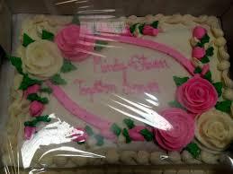 wedding cake order costco bakery wedding cakes atdisability