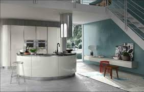 cuisiniste moselle professionnels de l aménagement intérieur en moselle 57