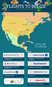 Copa Airlines Route Map by Best 20 Flights To Belize Ideas On Pinterest Air Travel Tips
