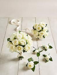 wedding flowers wedding flowers wedding bridal bouquets ideas m s