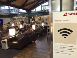 swiss star alliance senator lounge zurich airport airport swiss star alliance senator lounge zurich airport
