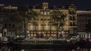 chambres d h es amsterdam hotel estherea amsterdam unique four hotel located in the