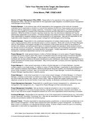 Best Job Resume Pdf by Knock Em Dead Resumes Pdf Free Resume Example And Writing Download