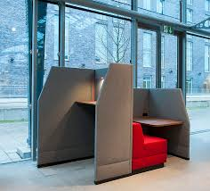 bricks cubicle writing consoles from palau architonic