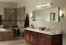 large bathroom vanity lights bathroom vanities popular home bathroom vanity lights chrome decor
