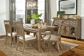 rustic dining room furniture astounding rustic dining room table sets image hd cragfont pertaining to rustic dining room