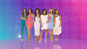 Housewives Everything We Know About Real Housewives Of Atlanta Season 9